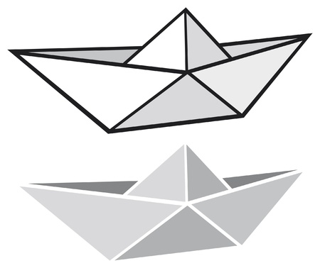 m.123rf.com