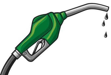 dispenser: fuel pump gasoline fuel nozzle, gas pump hose, gas pump hose fuel dispenser