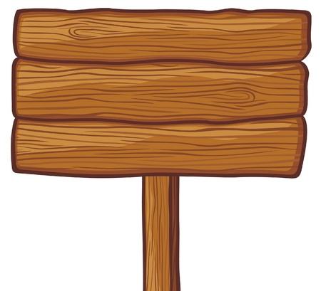 wooden signboard: wooden signboard sign, wooden board, blank wood sign