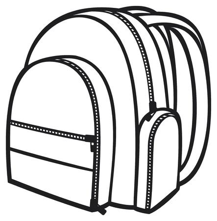 sac d ecole: sac � dos sac � dos, sac d'�cole