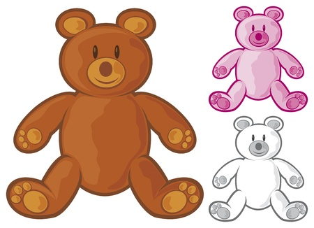 cute bear:  teddy bear toy  cute bear, teddy bear