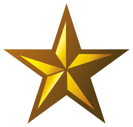 marxism: star