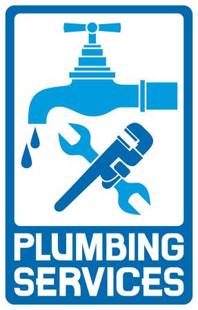 javítási vízvezeték szimbólumot javítási vízvezeték és vízvezeték tervezés az üzleti, javítás vízvezeték címkét, vízvezeték szimbólum, vízvezeték ikon, javítás vízvezeték és vízvezeték tervezés üzleti jele