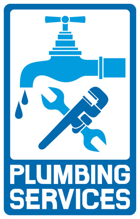 repair plumbing symbol  repair plumbing and plumbing design for business, repair plumbing label, plumbing symbol, plumbing icon, repair plumbing and plumbing design for business sign