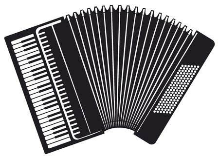 classical accordion