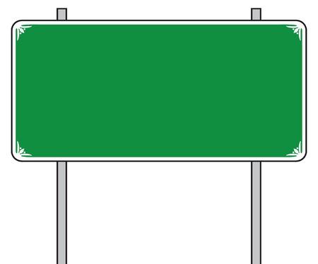 交通: 交通道路標識 (道路標識、道路標識)