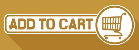 add to cart: add to cart flat icon