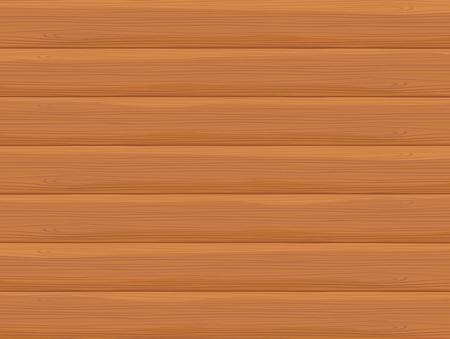 wooden texture: wooden texture background