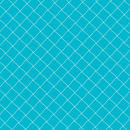 Fischerei oder Meeresnetz Hintergrund Standard-Bild - 89610346