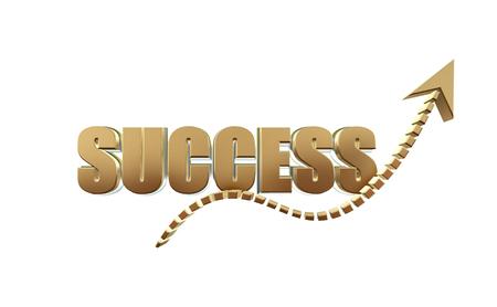 achievment: Success