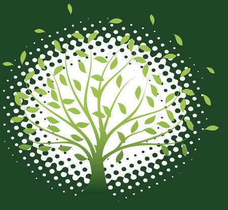 verdant: Eco
