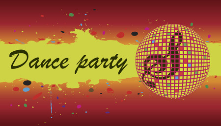 discoteque: Dance ray