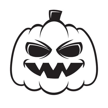 Pumpkin Stock Vector - 14809886