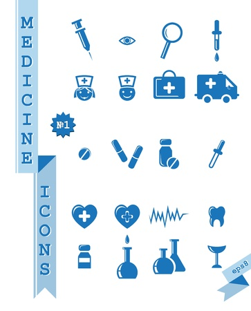 oculist: Health  Illustration