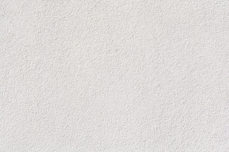 white cement wall, texture stone concrete, rock plastered stucco wall painted flat fade pastel background white grey solid floor grain.