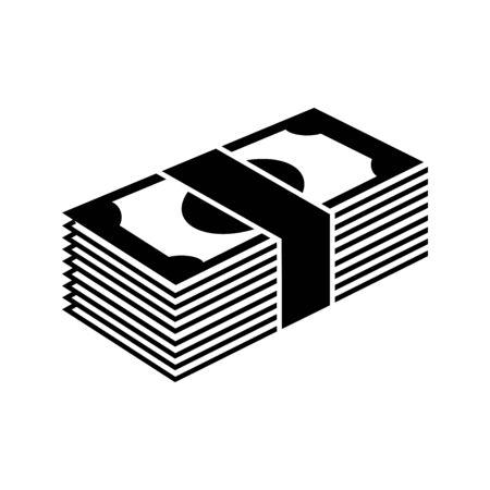 casino icon vector design symbol
