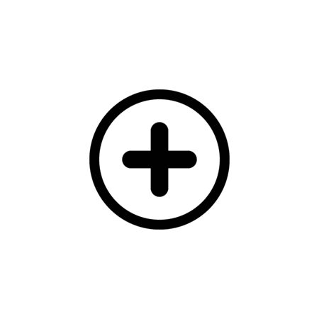 ventilations air conditioning button icon vector design symbol