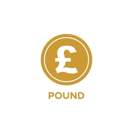 most popular foreign currency icon vector design symbol of money Vecteurs