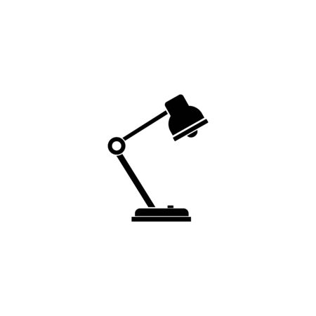 school equipment icon vector design symbol