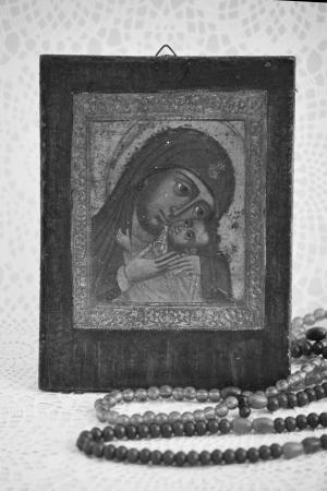 Katholieke rozenkrans