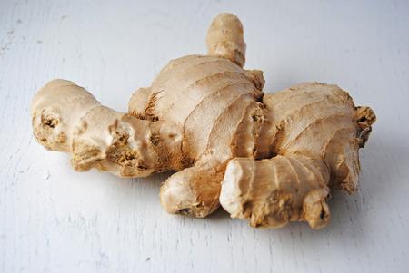 Ginger good for health