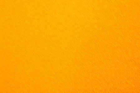 orange texture photo