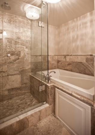 Bathroom Stock Photo - 16621449