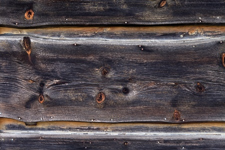 Wood panel Stock Photo - 16479823