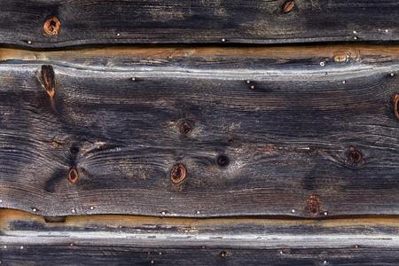 Wood panel Stock Photo - 16479823