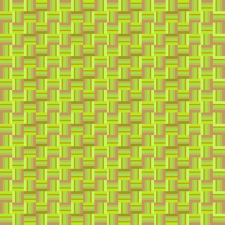 tiffany blue: Layercake Pattern Vector Illustration