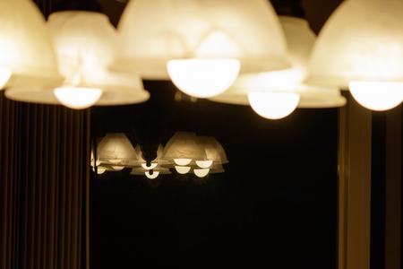 kitchen light fixture 4