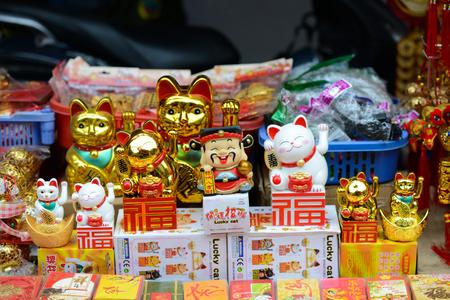 lucky charm: South East Asia, lucky charm