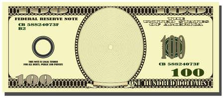 letra de cambio: D�lar americano