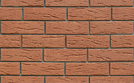 brick wall, seamless photo