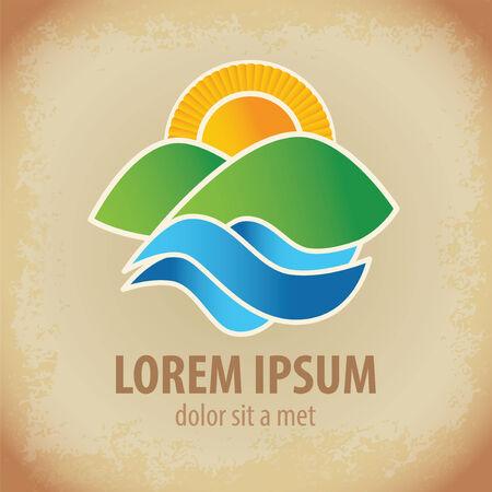 mediterranean homes: landscape symbol and icon