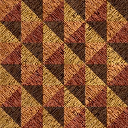 wooden pattern: Modello in legno decorativo per sfondo trasparente