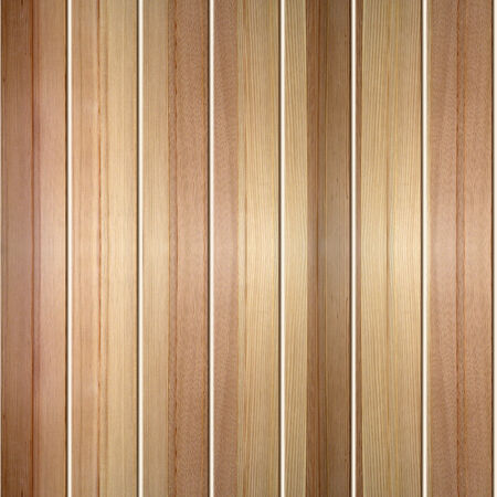 wood pattern: wooden boards for seamless background