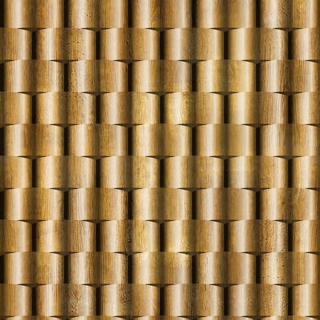 veneer: Abstract wooden seamless background, veneer rosewood