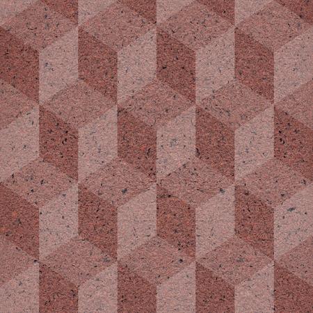 checkered pattern: Paper checkered pattern