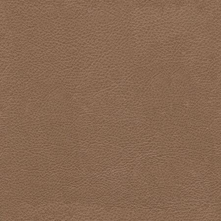 brown leather: seamless brown leather texture for background