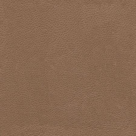 texture cuir marron: seamless texture de cuir brun pour le fond