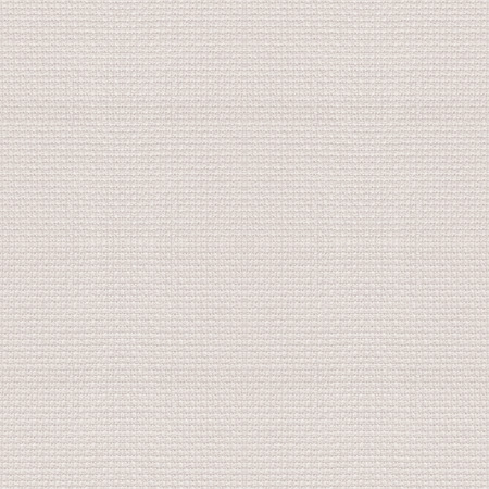 linen texture: seamless abstract canvas background or grid pattern linen texture