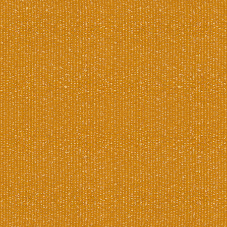 linen texture: seamless orange canvas background or grid pattern linen texture Stock Photo