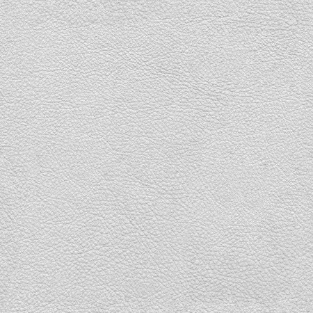 leather texture: seamless white leather texture for background