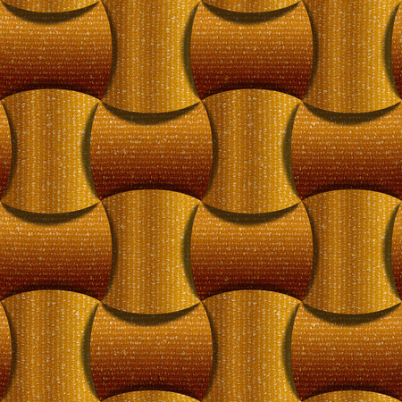 paneling: Abstract paneling pattern - seamless background - fabric surface
