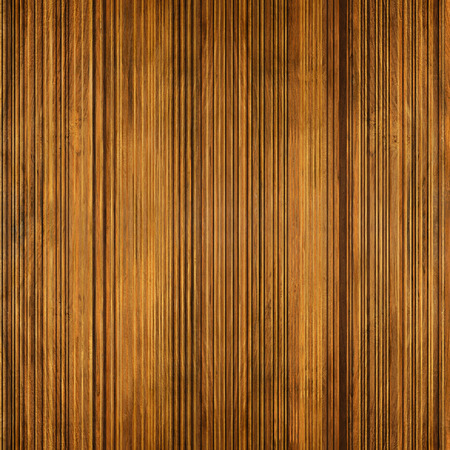 veneer: Abstract striped texture - seamless background - wood pattern