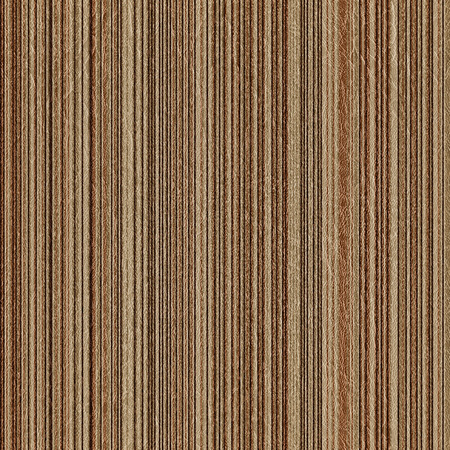Abstract striped texture - seamless background - leather pattern