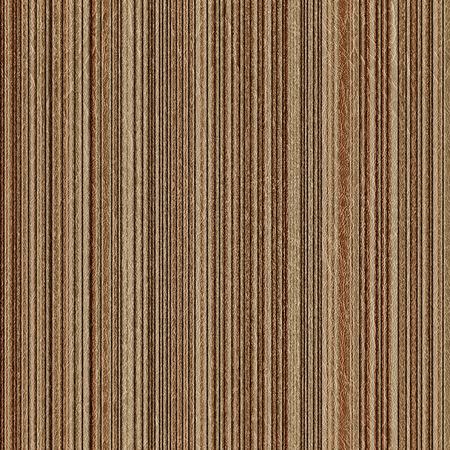 Resumen textura de rayas - fondo transparente - patrón de cuero