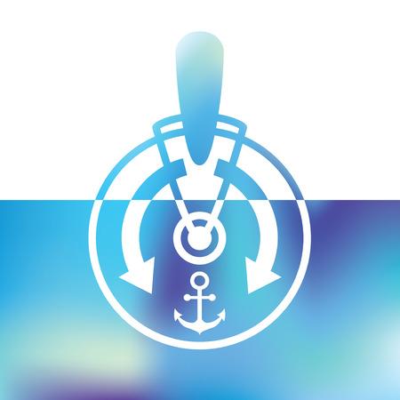 telegraph: ships telegraph - captain