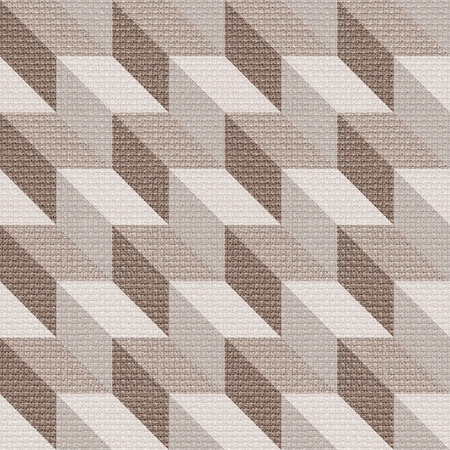 pulp: Abstract paneling pattern - seamless background - paper surface Stock Photo